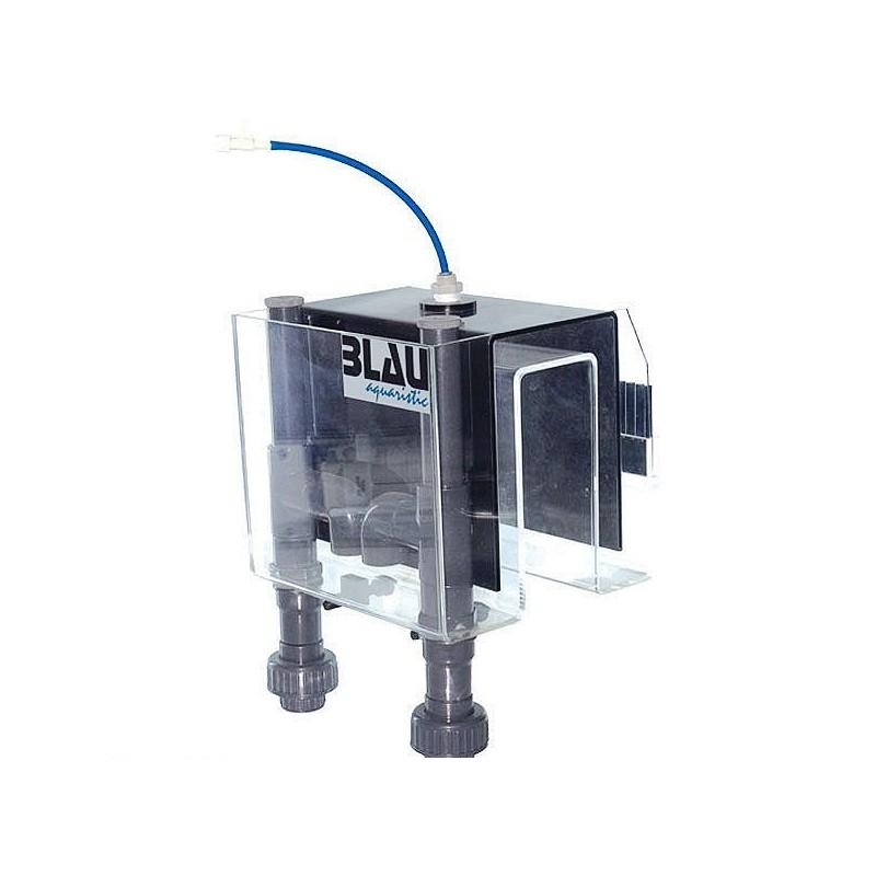 Blau Aquaristic Over Flow 3000 sistema di tracimazione per acquari fino a 600 litri sia dolce che marino