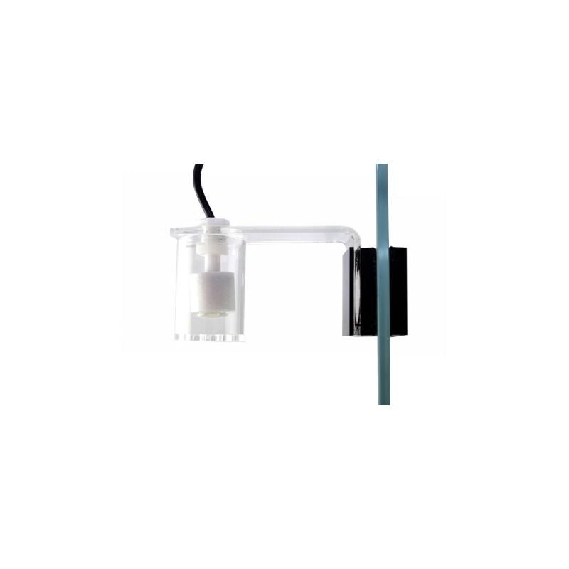 Blau Aquaristic Single Level Controller System controllore di livello d'acqua a singolo sensore completo di pompa per acquario d