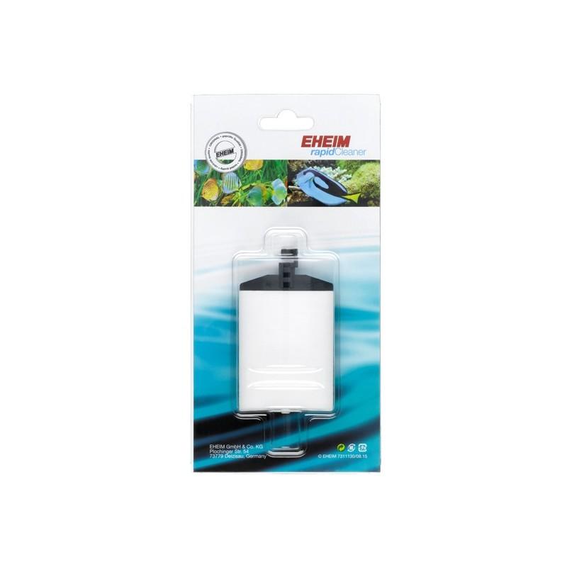 Eheim Ricambio Spugna per Rapid Cleaner Raschietto a lametta per vetri di acquario 3591002