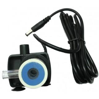 Blau Aquaristic Pompa di ricambio per  Skimmer SCUMA 0635 per acquario marino