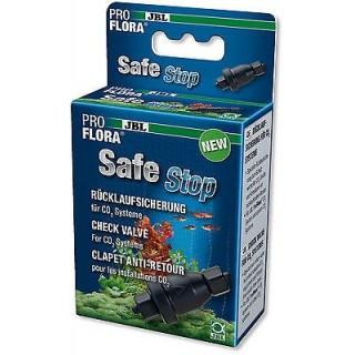 JBL ProFlora SafeStop Valvola di non ritorno per CO2 in acquario