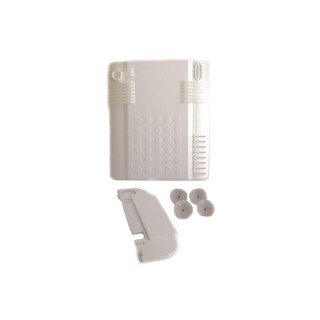 MTB Acquari Filtro interno Freelife 01 Bianco per acquario