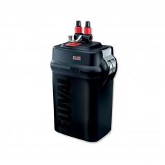 Askoll Pratiko 400 New Generation filtro esterno per acquari fino a 400 litri con materiali filtranti inclusi