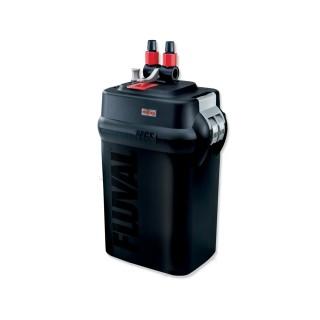 Askoll Pratiko 300 New Generation filtro esterno per acquari fino a 300 litri con materiali filtranti inclusi