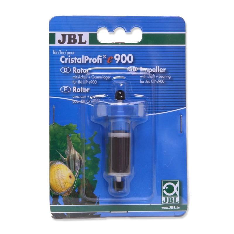 JBL CristalProfi e900 kit rotore