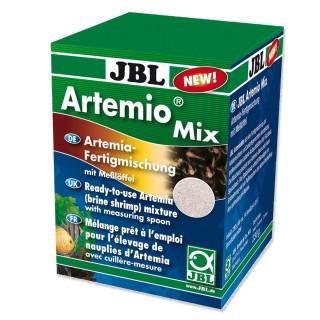 JBL ArtemioMix 230 g Miscela pronta di artemia (uova/sale)
