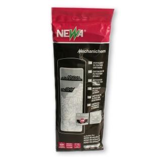 Newa Cartuccia filtrante con carbone attivo per Mirabello 30 Mechanichem