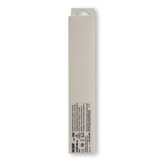 Newa Ricambio Mirror UVC Lampada 9 w