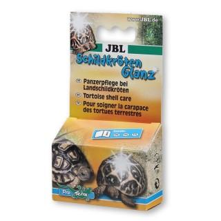 JBL Splendore per tartarughe 10 ml Per la cura del carapace delle tartarughe di terra