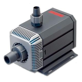 Eheim Pompa 1260 LT/H 2400 Pompa centrifuga multiuso ad alte prestazioni per acquario uso sommerso
