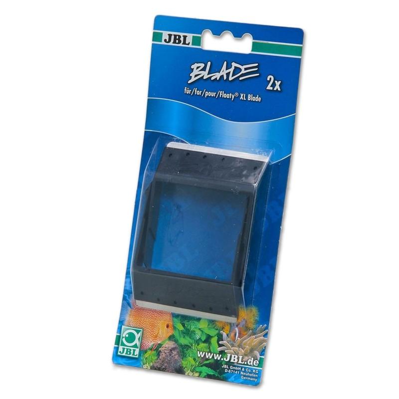 JBL Blade 2x Lame di ricambio per JBL Floaty Blade L e XL