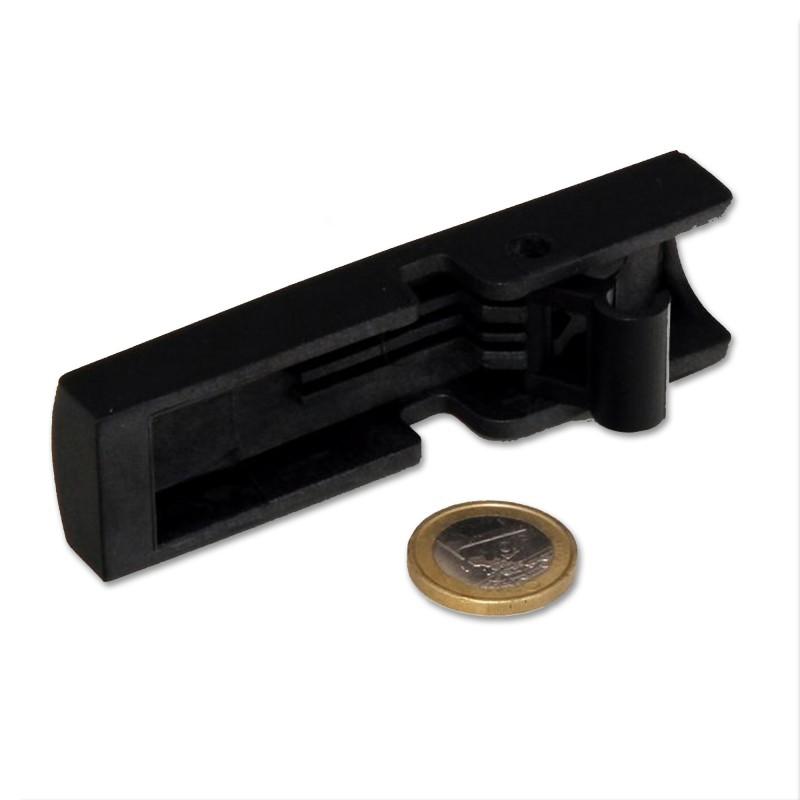 JBL Clip chiusura contenitore per filtro CristalProfi 500