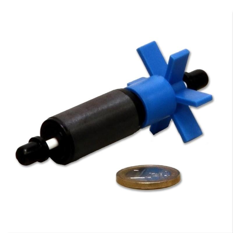 JBL CristalProfi 500 kit rotore + albererino