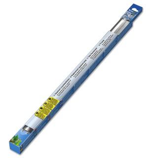 Tetra Lampade di ricambio per acquari Aquart 60l neon T5 potenza13 Watt esalta i colori