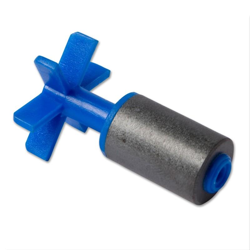 Tetra Ricambio Girante per filtro EasyCrystal 300