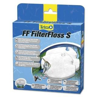 Tetra Tampone di ovatta sintetica S FF 400/600/700 per filtri esterni EX600 EX 700