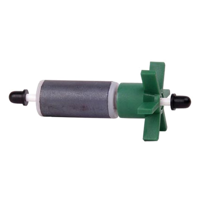 Tetra Ricambio Girante per filtro Esterno EX 600 PLUS