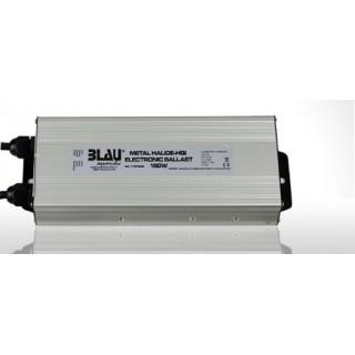 Blau Aquaristic BALLAST Elettronico HQI 400 W per acquario