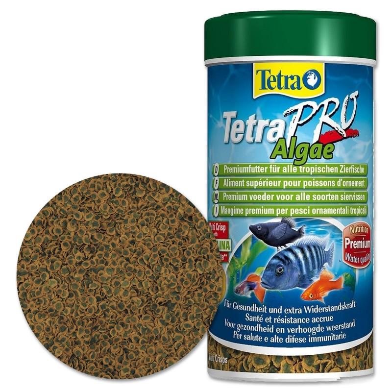 Tetra TetraPro Algae 250 ml...