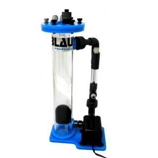 Blau Aquaristic CALCIREACTOR CR 70 reattore di calco per acquari marini fino a 600 litri