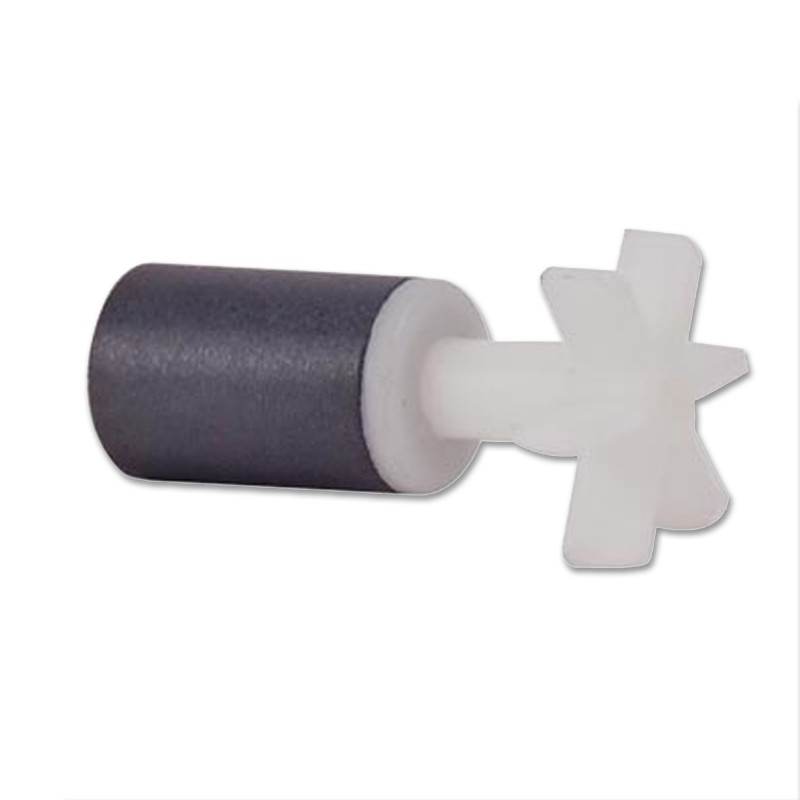 Tetra Ricambio Girante per filtro EasyCrystal 250