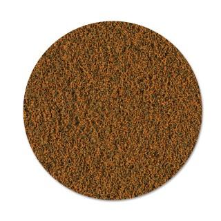 Tetra Discus Energy 250 ml Mangime in granuli con vitamine per Discus d'acquario per un sistema immunitario sano