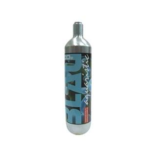 Blau Aquaristic CO2 NANO BOMBOLA 95 g di anidride carbonica per acquari