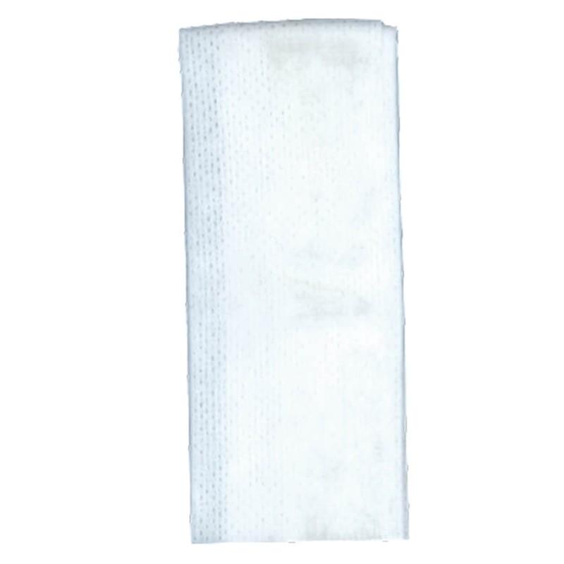 Tetra EasyWipes Panni pulenti per tutti gli acquari utile per pulire le superfici interne dei vetri