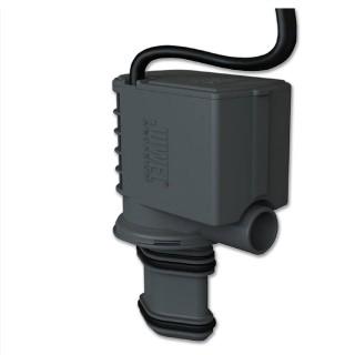 Juwel Pompa Eccoflow 500 portata 500 l/h pompa silenziosa per acquari