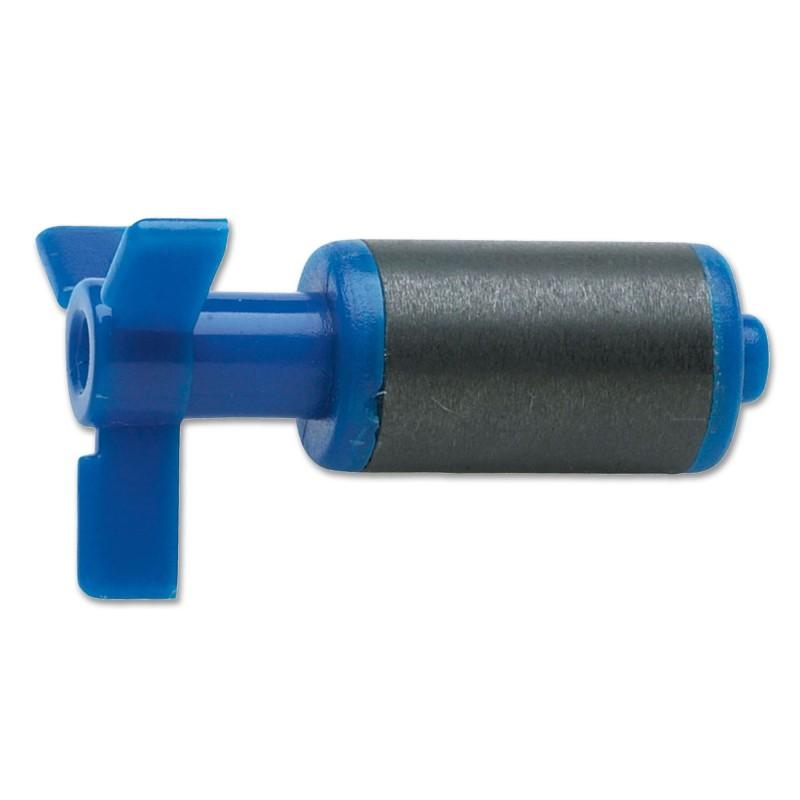 Juwel Girante per Pompa Eccoflow 500 ricambio per acquari