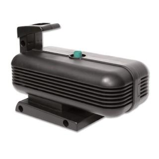Newa Pond Filtro Pratico 5000 UV edizione 2016- Filtro completo di lampada sterilizzatrice UV per laghetti fino a 5000 lt