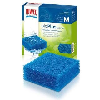Juwel Bioplus M Spugna filtro grossolana per Bioflow 3.0 Compact per acquari