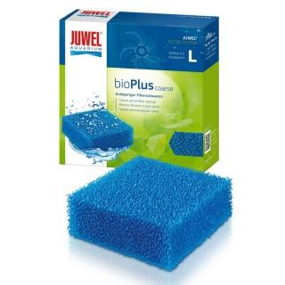 Juwel BioPlus L Spugna filtro grossolana per Bioflow 6.0 Standard per acquario