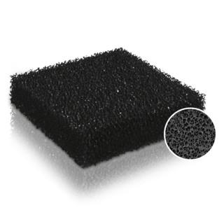 Juwel BioCarb M Spugna carbone per filtro Bioflow 3.0 Compact carbone attivo per acquario