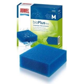 Juwel BioPlus M fine Spugna filtro per Bioflow 3.0 Compact filtrazione in acquario