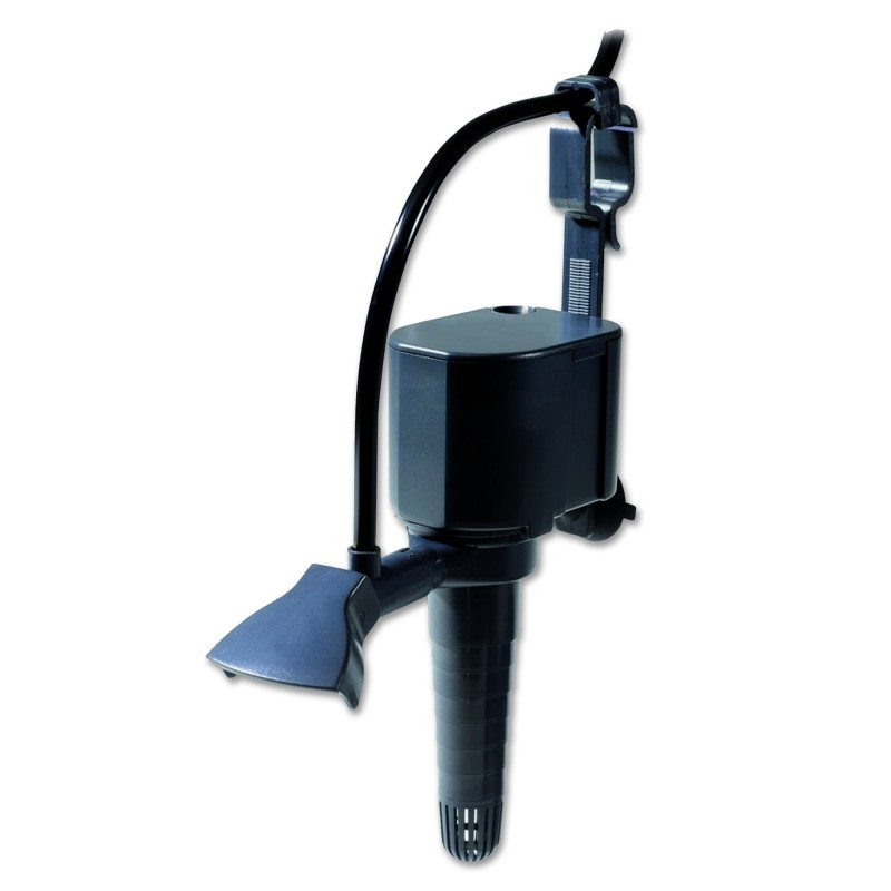 Newa Maxi Power Pompa MP PH 1200 per acquario e filtri sottosabbia