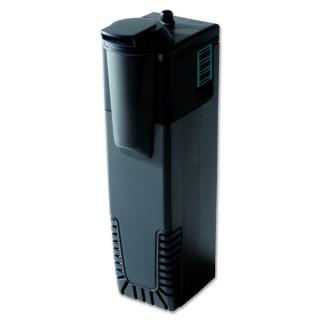 Newa MCF 40 Micro Filtro interno  con doppia azione filtrante Per acquari fino a 40 litri