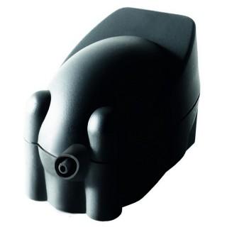 Newa Areatore Newa Wind NW S 80 l/h Pompa aria per acquari da 5 a 30 litri