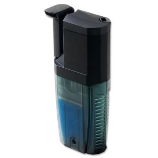 Newa Cobra Mini Filtro interno per acquari e tartarughiere fino a 35 lt con portata regolabile