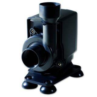 Newa Jet NJ 8000 Pompa per acquari 8000 lt/h Controllo elettronico della rotazione ed analisi