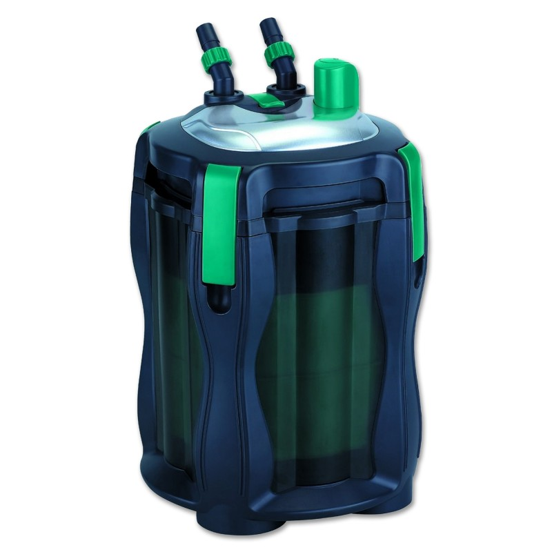 Newa Filtro esterno Kanist Filter 250 per acquari fino a 250Lt
