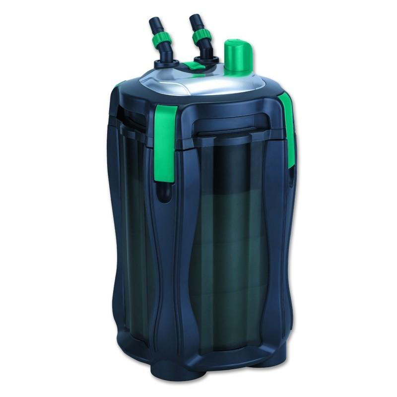 Newa Filtro esterno Kanist Filter 350  per acquari fino a 350Lt