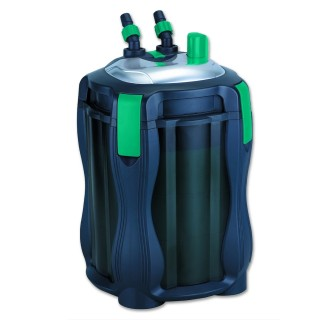 Newa Filtro esterno Kanist Filter 450  per acquari fino a 450Lt