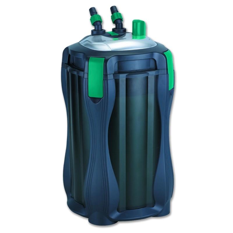 Newa Filtro esterno Kanist Filter 700 per acquari fino a 700Lt