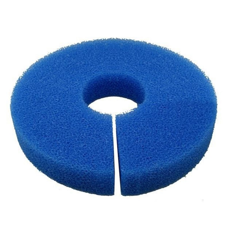 Newa Pond Ricambio Spugna blu per filtro Prexo 20 / 30