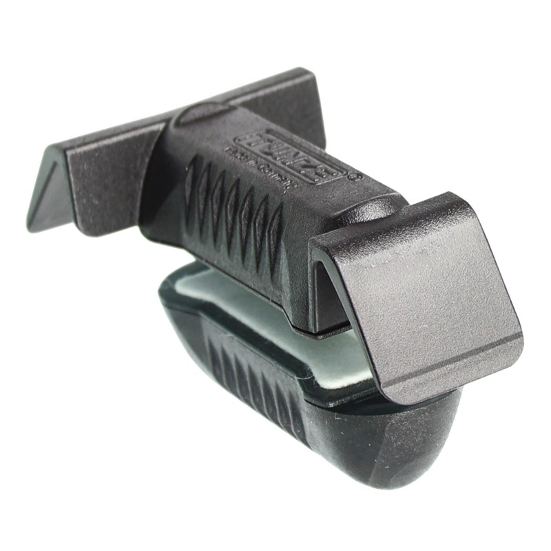Tunze Care Magnet calamita per acquario con lame antigraffio