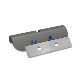 Tunze Care Magnet lamette di ricambio per calamita set acciaio e plastica 86 mm 0220.154