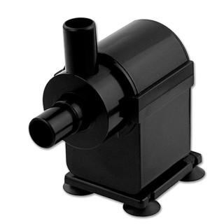 Aquabee Pompa Up 1000 per filtri d'acquari Portata 1000 L/H Consumo 11 W
