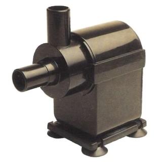 Aquabee Pompa UP 500 per filtri e acquari Portata 500 L/H Consumo 5 W