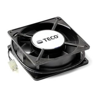 Teco ricambio Ventola raffreddamento per refrigeratori d'acquario modelli TR e TC